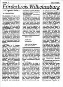 Elb - Insel Nr. 1, Seite 4