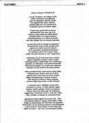 Elb - Insel Nr. 1, Seite 7