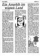 Elb - Insel Nr. 1, Seite 11
