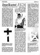 Elb - Insel Nr. 1, Seite 13
