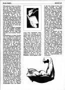 Elb - Insel Nr. 1, Seite 15