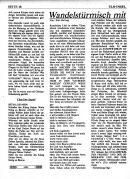 Elb - Insel Nr. 1, Seite 18