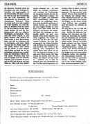 Elb - Insel Nr. 1, Seite 21