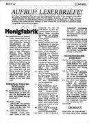 Elb - Insel Nr. 1, Seite 22
