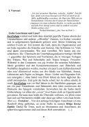 herzGalopp Nr.11, Seite 4
