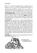 herzGalopp Nr.11, Seite 5