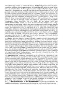 herzGalopp Nr.11, Seite 9