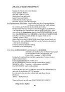 herzGalopp Nr.11, Seite 10