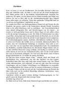 herzGalopp Nr.11, Seite 13
