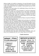 herzGalopp Nr.11, Seite 14