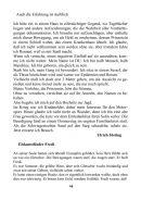 herzGalopp Nr.11, Seite 16