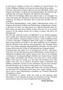 herzGalopp Nr.11, Seite 17