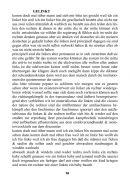herzGalopp Nr.11, Seite 18
