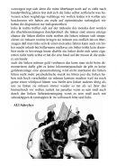 herzGalopp Nr.11, Seite 19