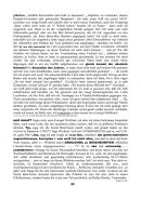 herzGalopp Nr.11, Seite 22