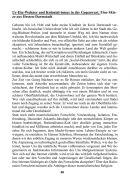 herzGalopp Nr.11, Seite 28