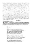herzGalopp Nr.11, Seite 30