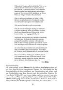 herzGalopp Nr.11, Seite 31
