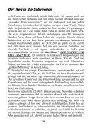 herzGalopp Nr.11, Seite 32