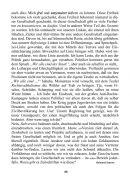 herzGalopp Nr.11, Seite 33