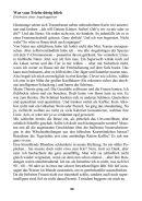 herzGalopp Nr.11, Seite 34