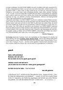herzGalopp Nr.11, Seite 41
