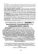 herzGalopp Nr.11, Seite 44