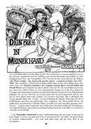 herzGalopp Nr.11, Seite 46