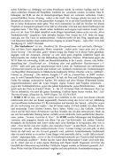 herzGalopp Nr.11, Seite 47
