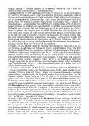 herzGalopp Nr.11, Seite 48
