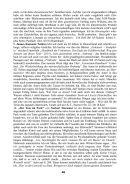 herzGalopp Nr.11, Seite 49