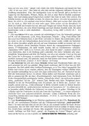 herzGalopp Nr.11, Seite 50