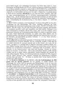 herzGalopp Nr.11, Seite 52