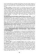herzGalopp Nr.11, Seite 53