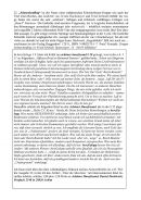 herzGalopp Nr.11, Seite 54