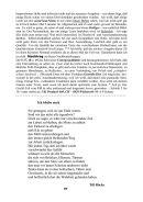 herzGalopp Nr.11, Seite 57