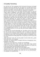 herzGalopp Nr.11, Seite 58