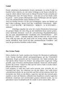 herzGalopp Nr.11, Seite 60