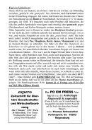 herzGalopp Nr.11, Seite 62