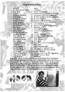 herzGalopp Nr.11, Seite 63